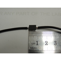 10A IDEAL Bypass Device LX2410A
