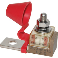 MRBF Marine rated battery terminal fuses and holder