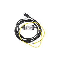 VE.Direct non inverting remote on-off cable Victron