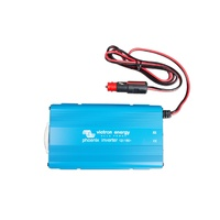 Phoenix 24/180 230V AU/NZ outlet - 230V Inverter Victron
