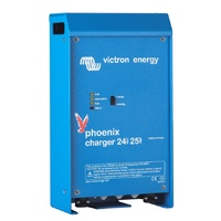 Phoenix Battery Charger 24V