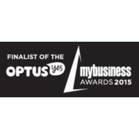Solar 4 RVs is Finalist in 2015 MyBusiness Awards