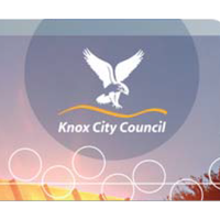Knox Council website feature