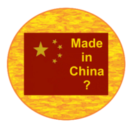"""Made in China"" 5 things you need to know"