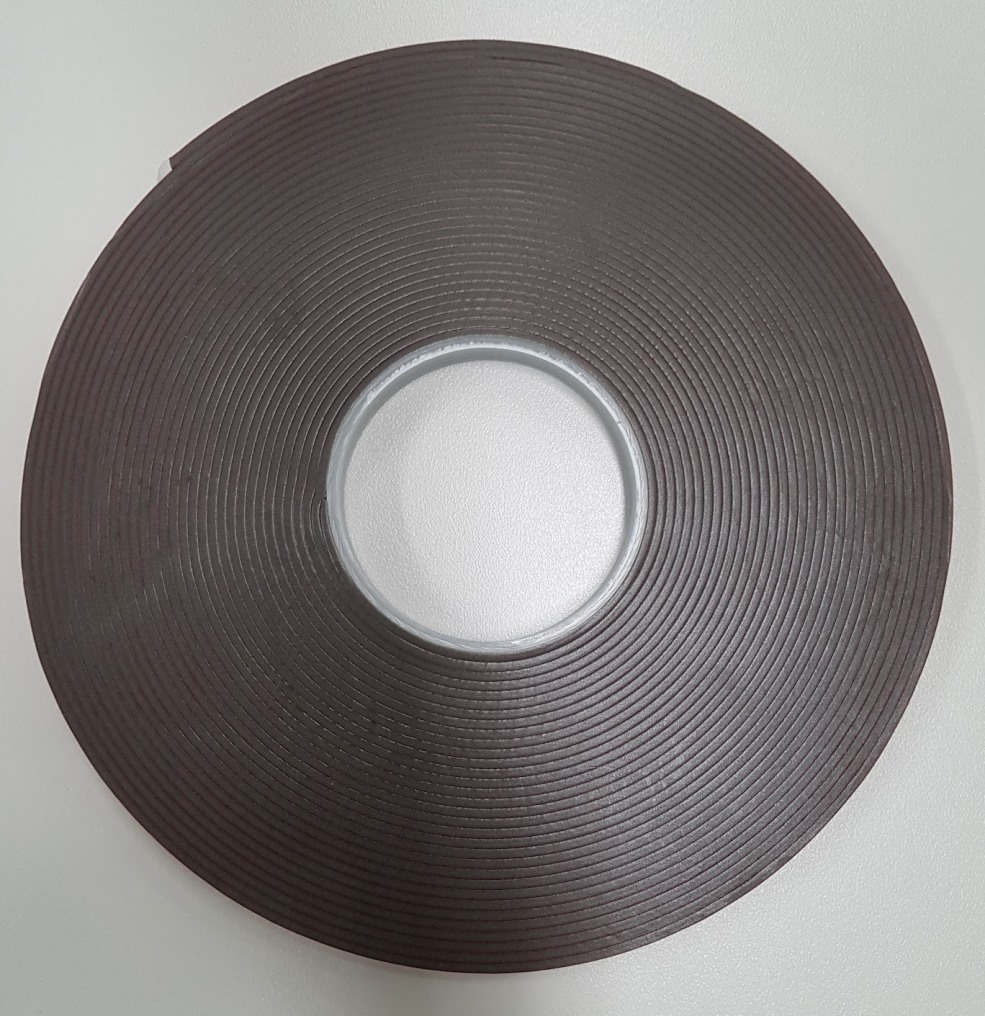 Very High Bond Vhb Acrylic Double Sided Tape For