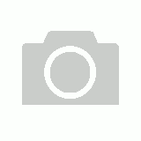 Solbian SunPower 23W - Flexible Solar Panel - All-in-One integrated regulator for 12V lead acid battery