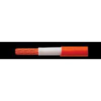 Flexible Welding/Power Cable Double Insulated 0.6/1kV 70mm2