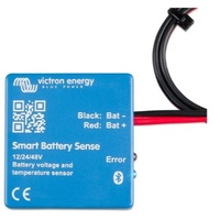 Victron Smart Battery Sense long range (up to 10m)