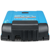 Victron WireBox-M 100-30/50 & 150/35
