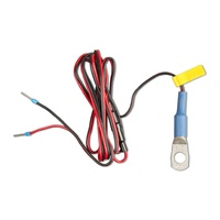Temperature sensor for BMV-702 and 712