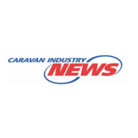 Solar 4 RVs is featured in 'Caravan Industry News'