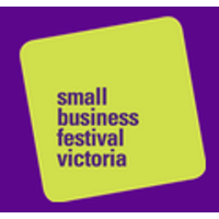 Solar 4 RVs attends Small Business Festival Launch