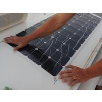 Solar product Installers needed in all states