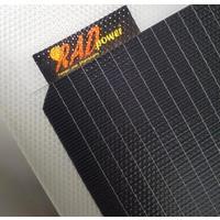 Premium Flexible Solar Panels For Rvs Caravans Marine